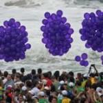 Krakow உலக இளையோர் தினத்திற்கென அதிகாரப்பூர்வ இணையதளம்
