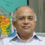 இந்தியாவில் ஒரு கத்தோலிக்க அருள்பணியாளருக்கு விருது