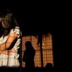 இலங்கை கிளிநொச்சி மாவட்டத்தில் தமிழ் பெண்களுக்கு கட்டாய கருத்தடை