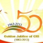 CRI எனும் இந்திய துறவுசபைகளின் அமைப்பின் 50ம் ஆண்டுக் கொண்டாட்டம்