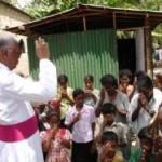 இந்தியப் பிரதமர் காமன்வெல்த் மாநாட்டில் கலந்து கொள்ள வேண்டும், மன்னார் ஆயர்