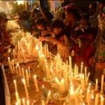 பாகிஸ்தானில் உள்ள கிறிஸ்தவ உடமைகளுக்கு பாதுகாப்பளிக்க அரசியல் தலைவர்கள் உறுதி