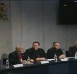 உலக ஆயர்கள் சிறப்பு மாமன்றத்தின் முதல் வார நிகழ்வுகள் நிறைவு