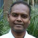 இந்தியாவின் Bagdogra மறைமாவட்டத்திற்கு புதிய ஆயர்