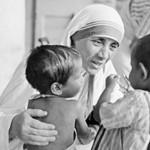 ஐந்து அருளாளர்களின் புனிதர் பட்ட நாளைக் குறிக்கும் அவை