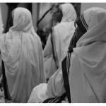 அன்னை தெரேசா சபைக்கு இந்திய ஆயர்கள் அனுதாபம்