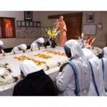 ஏமனில் தொடர்ந்து பணியாற்ற அன்னை தெரேசா சபையினர் விருப்பம்