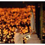 திருவிழிப்பு வழிபாட்டில் திருத்தந்தை வழங்கிய மறையுரை